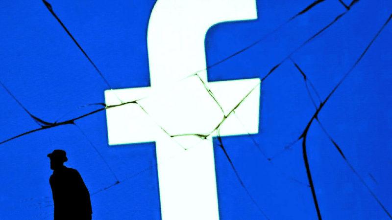 facebook-se-confrunta-cu-un-nou-scandal-legat-de-alegeri:-argumentele-unui-director-au-suparat-angajatii
