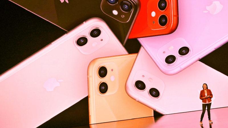 apple-iti-da-bani-sa-faci-poze-cu-iphone-11-si-iphone-11-pro:-ce-trebuie-sa-stii