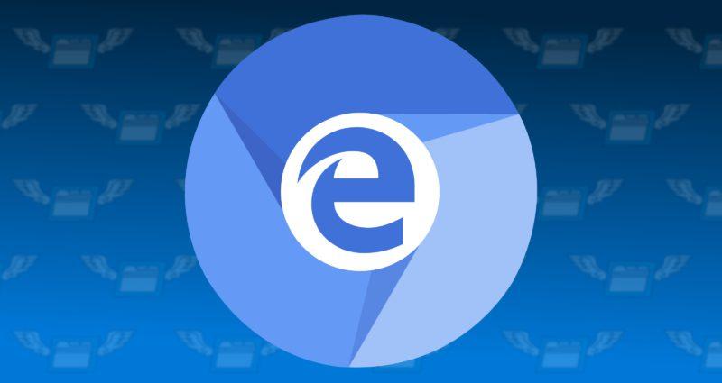 microsoft-lanseaza-browserul-edge-chromium:-care-sunt-cele-mai-utile-5-functionalitati