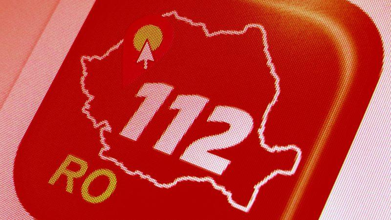 schimbarea-sistemului-112-care-va-face-apelurile-sa-fie-localizate-mai-bine