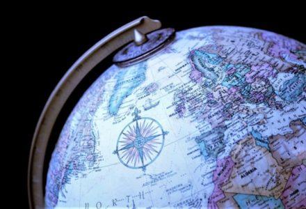 topul-bogatiei-din-2019:-cu-cat-contribuie-romania-la-economia-globala