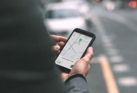 uber-are-un-rival-pe-masura-in-europa:-ce-a-facut-trudge-in-lupta-ridesharing