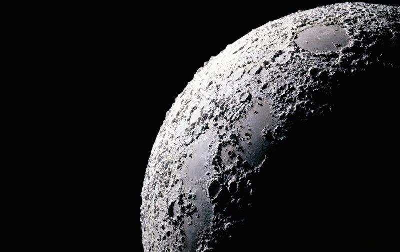 descoperirea-care-face-posibila-relocarea-omului-pe-luna