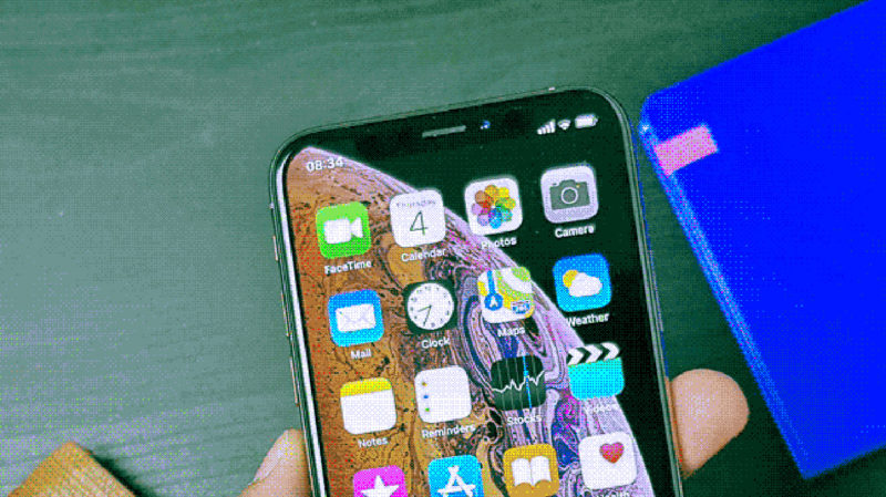 cea-mai-utila-optiune-de-pe-iphone-care-ti-tine-conturile-si-parolele-in-siguranta