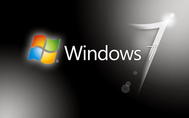 microsoft-te-a-lasat-fara-poza-de-fundal-la-windows-7:-cum-rezolvi-problema-ecranului-negru