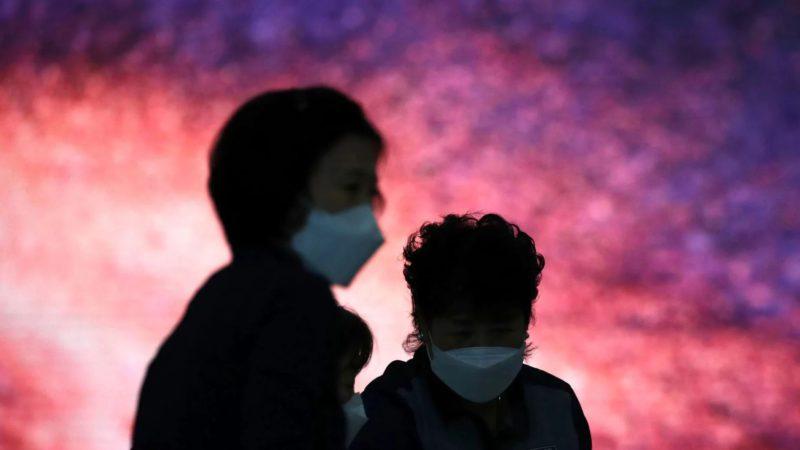 progres-predominant-in-lupta-cu-coronavirus:-cine-l-a-creat-in-laborator?