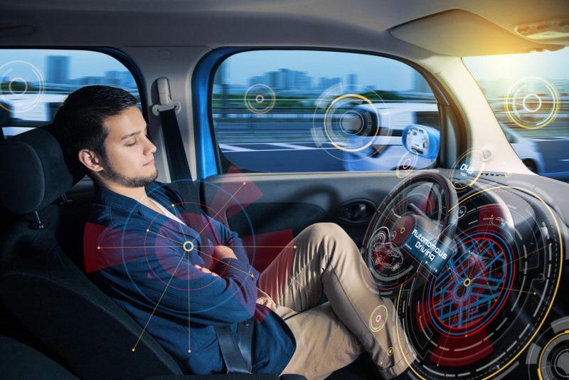 care-e-marea-problema-a-masinilor-autonome-pentru-care-nimeni-nu-are-solutia