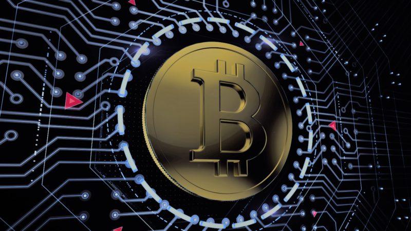 de-ce-ar-trebui-sa-te-gandesti-de-doua-ori-inainte-de-a-investi-in-bitcoin