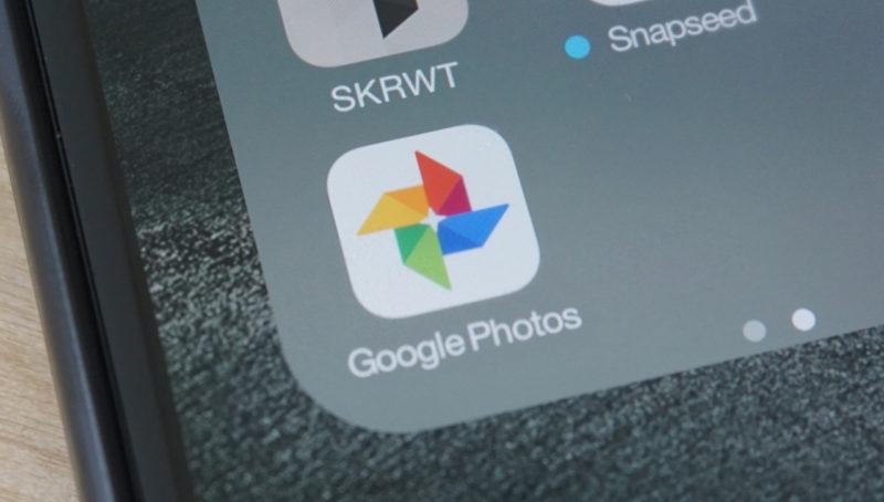 google-photos-ti-a-trimis-videoclipurile-stocate-in-cloud-catre-straini