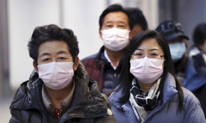 cum-se-feresc-chinezii-de-vecinii-care-ar-putea-fi-afectati-de-coronavirus