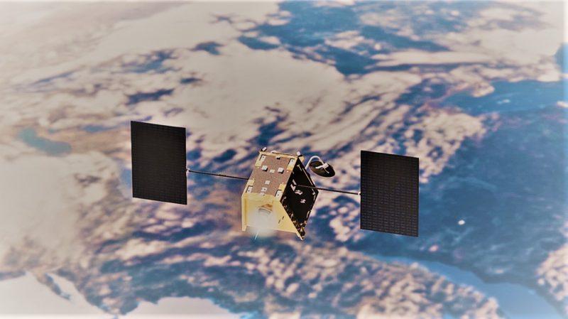 elon-musk-si-a-gasit-rival:-cine-ii-poate-strica-planul-cu-satelitii-starlink