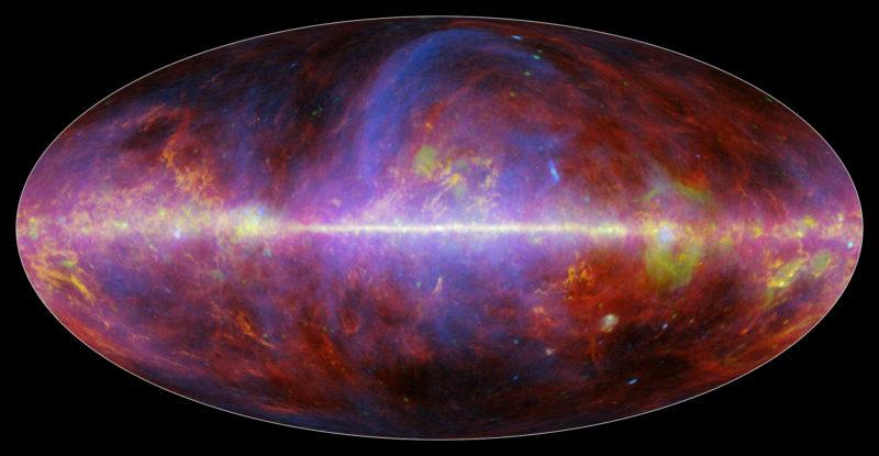 semnalul-radio-misterios-care-se-repeta-la-fiecare-16-zile-vine-dintr-o-alta-galaxie