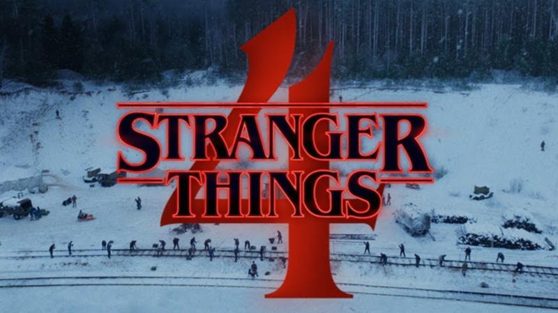 stranger-issues,-sezonul-4:-noul-trailer-iti-confirma-ca-personajul-pe-care-l-ai-plans-n-a-murit