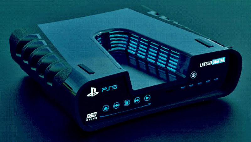 cat-ar-costa-playstation-5-pe-baza-costului-de-fabricatie