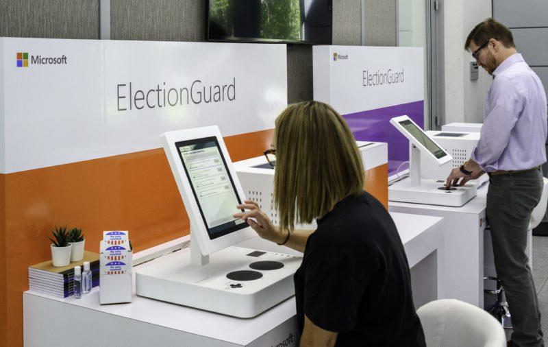 acest-produs-microsoft-va-schimba-felul-in-care-votam-in-cadrul-alegerilor-electorale
