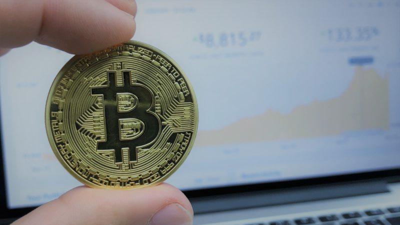 anaf-a-bagat-frica-in-utilizatorii-de-bitcoin:-ce-s-a-intamplat-in-romania,-din-cauza-noii-legi