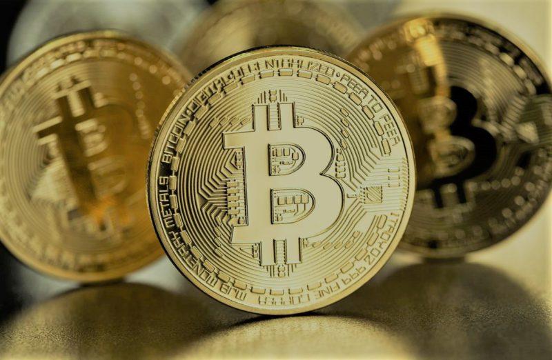 "tara-din-europa-care-s-a-inspirat-de-la-bitcoin-si-care-ar-putea-porni-o-""revolutie""-monetara"