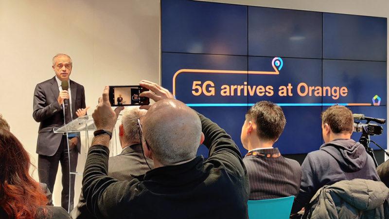 orange-anunta-o-premiera-semnificativa:-cum-o-sa-ai-5g-in-roaming?