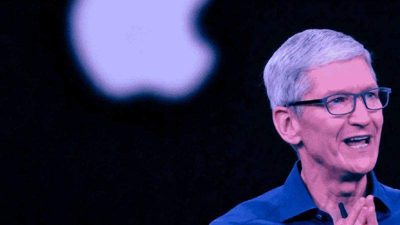 monopolul-apple-care-ti-arata-cum-s-a-umplut-de-bani-gigantul-digital
