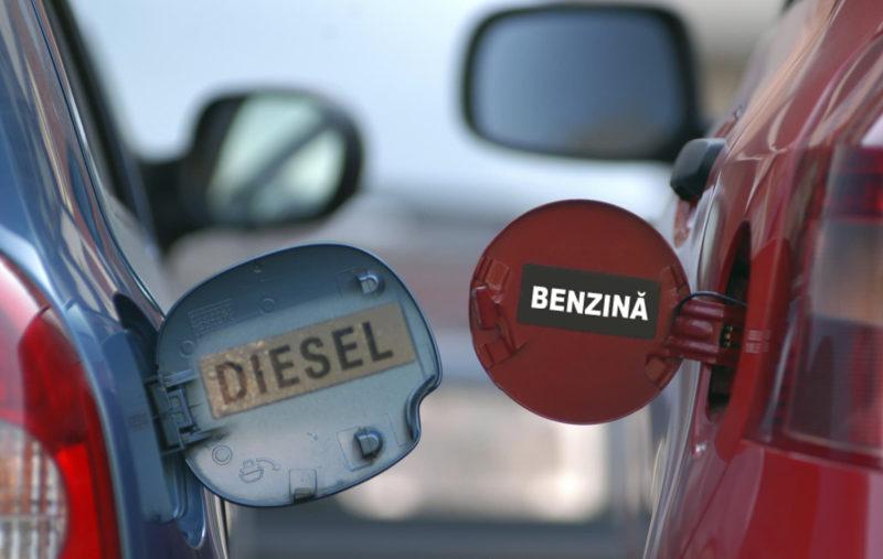 sfat-critical-pentru-soferii-cu-masini-diesel.-ce-trebuie-sa-stie-in-plus-fata-de-cei-cu-masini-pe-benzina