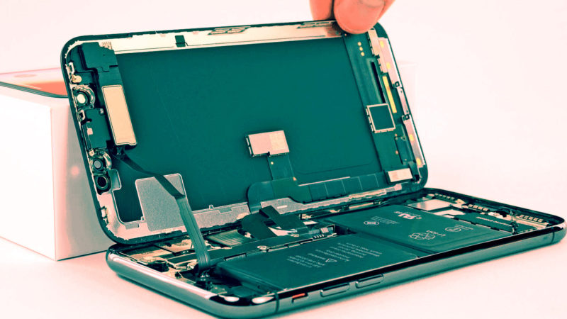 cel-mai-ieftin-ecran-pentru-iphone:-ce-sa-alegi-daca-trebuie-sa-l-repari