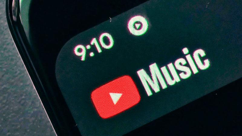 schimbarea-de-la-youtube-care-te-va-ajuta-sa-intelegi-mai-bine-ce-asculti