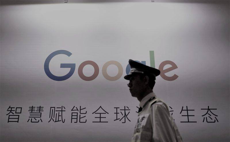 "apple,-microsoft-si-google-vor-""sa-fuga""-din-china,-dar-iata-de-ce-nu-le-va-fi-atat-de-usor"