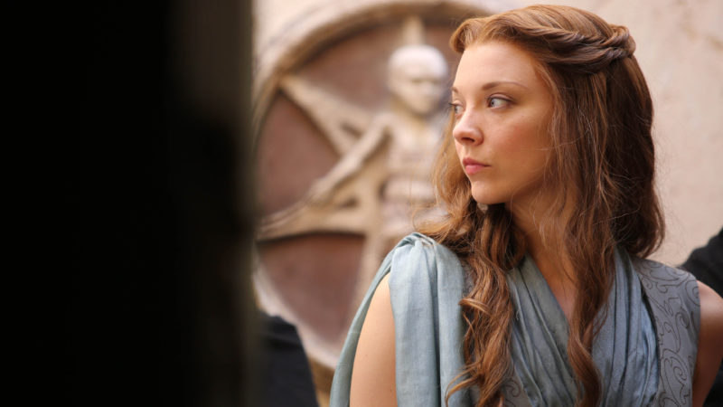 de-la-game-of-thrones-la-the-witcher:-ce-rol-va-juca-natalie-dormer-in-productia-netflix