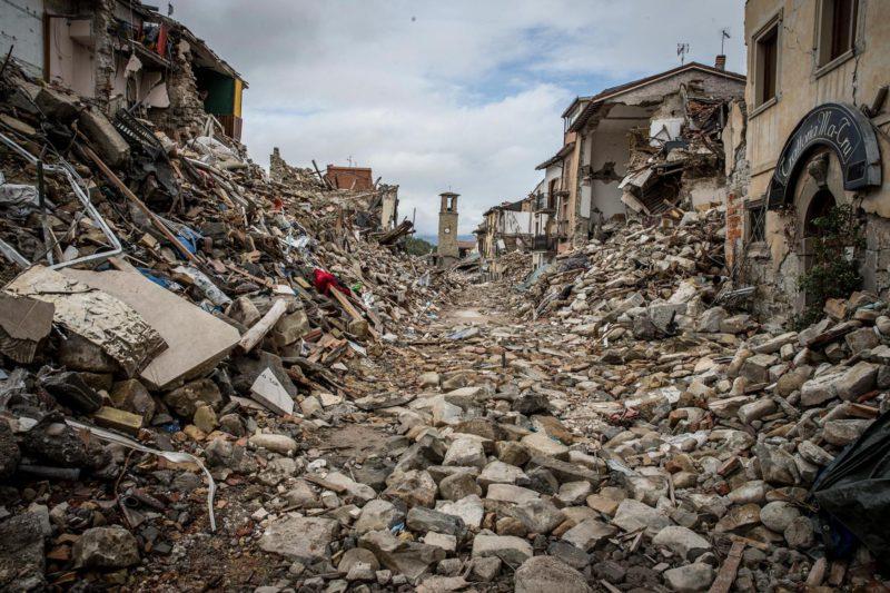 china-vrea-sa-prezica-din-timp-cutremurele-si-foloseste-inteligenta-artificiala-pentru-asta