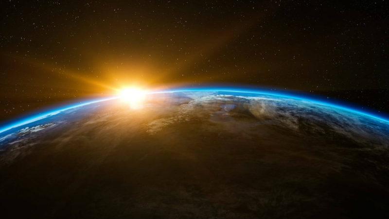 descoperire:-zilele-erau-cu-o-jumatate-de-ora-mai-scurte-acum-70-de-milioane-de-ani