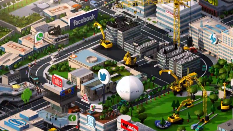 rolul-critic-pe-care-tehnologia-din-silicon-valley-l-ar-juca-in-cadrul-pandemiei