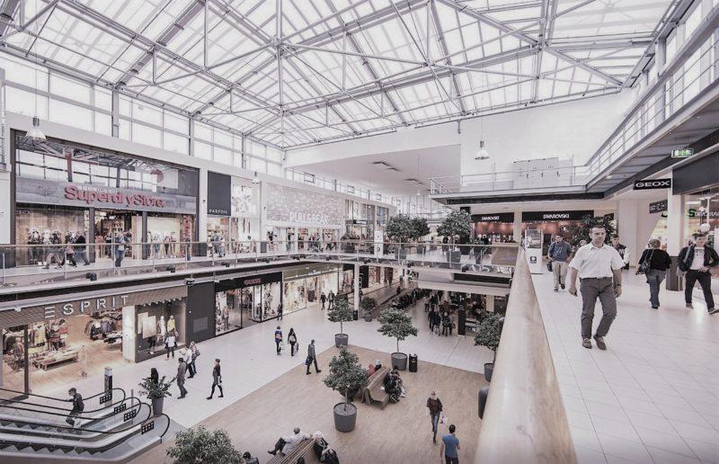 program-schimbat-in-mall-uri:-ce-se-intampla-cu-magazinele-si-farmaciile
