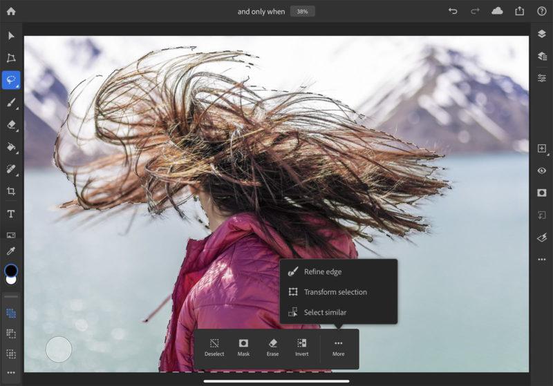 photoshop-introduce-functia-care-iti-permite-sa-vezi-imaginile-masluite