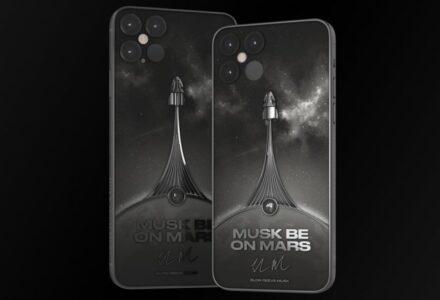 cat-costa-un-iphone-personalizat-cu-elon-musk
