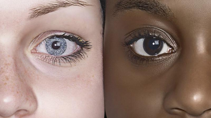 rasismul-si-discriminarea,-pedepsite-prin-lege,-in-romania:-cat-de-mari-sunt-amenzile