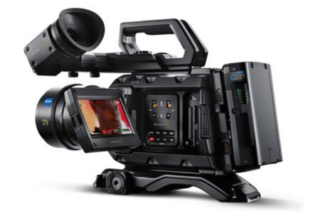monstrul-tehnologic-care-va-revolutiona-filmarea-digitala:-de-ce-este-speciala-prima-camera-12k