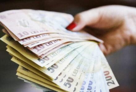 high-20-cele-mai-mari-pensii-speciale-din-romania:-sumele-care-iti-ridica-parul-pe-mana