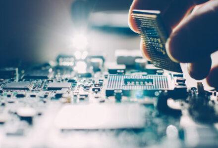intel-promite-ca-procesoarele-sale-vor-fi-din-nou-competitive-pentru-viitorul-tau-computer