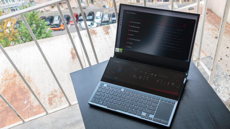 laptopul-cu-doua-ecrane-a-revenit-in-2020-mai-performant-ca-niciodata.-e-insa-si-util?