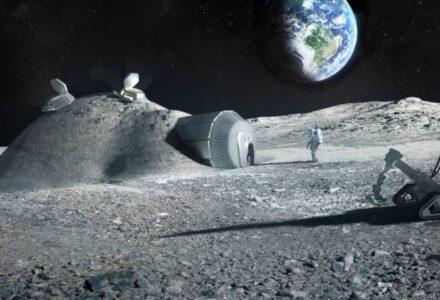 cea-mai-bizara-metoda-prin-care-ar-putea-fi-construite-baze-pe-luna