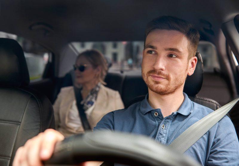 uber,-decizie-pentru-soferii-din-romania:-ce-a-anuntat-compania