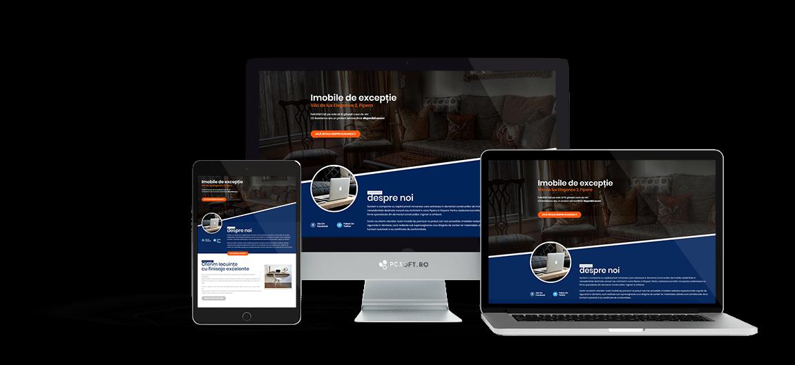 webdesign-cs-residence