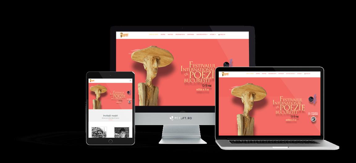 webdesign-fipb